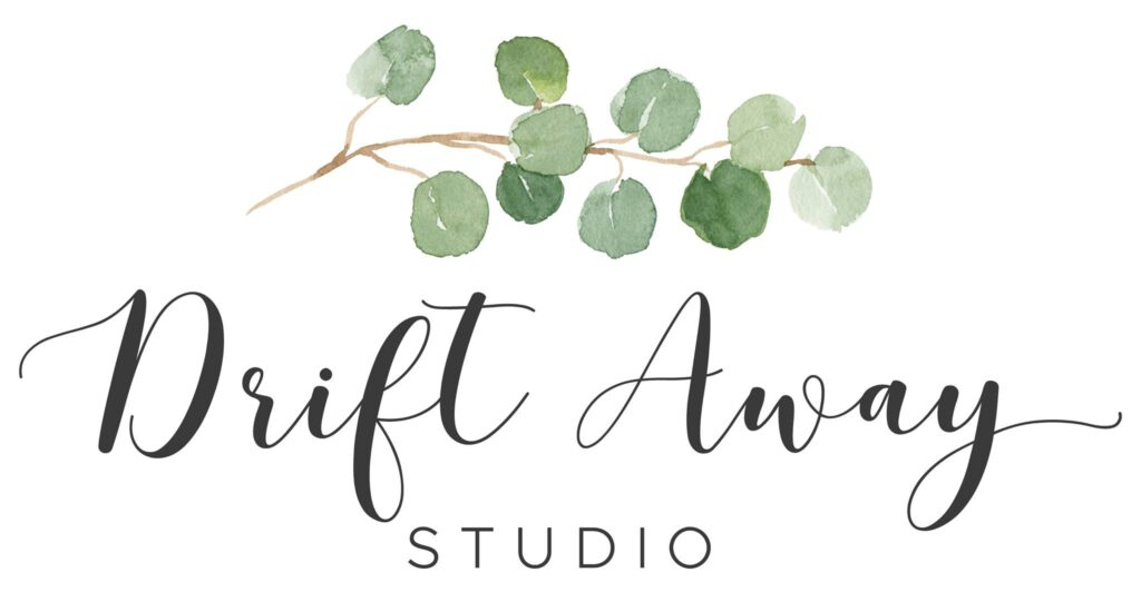 Drift Away Studio