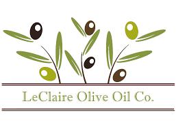 LeClaire Olive Oil Co.