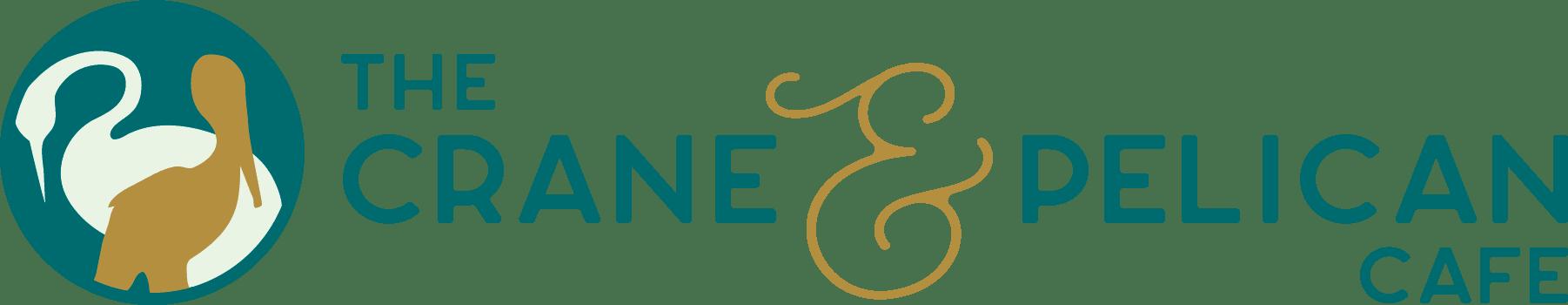 Crane & Pelican Cafe