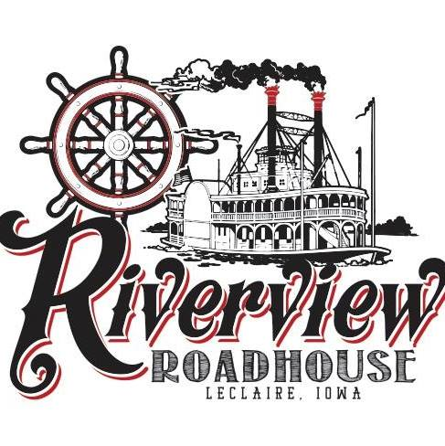 Riverview Roadhouse Bar & Grill