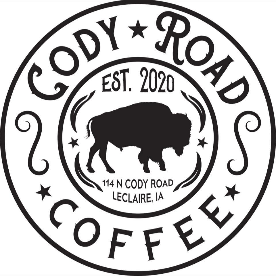 Cody Road Coffee